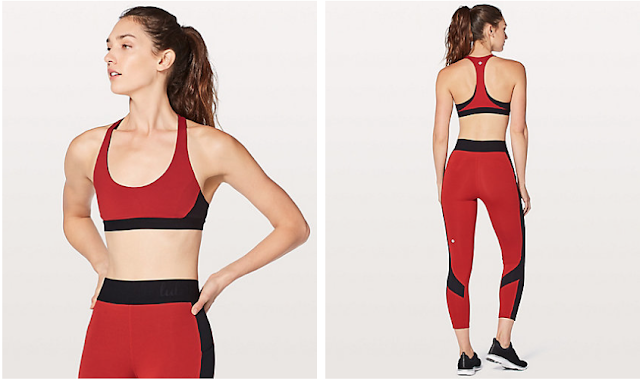lululemon box-it-out-bra-tight-bonfire