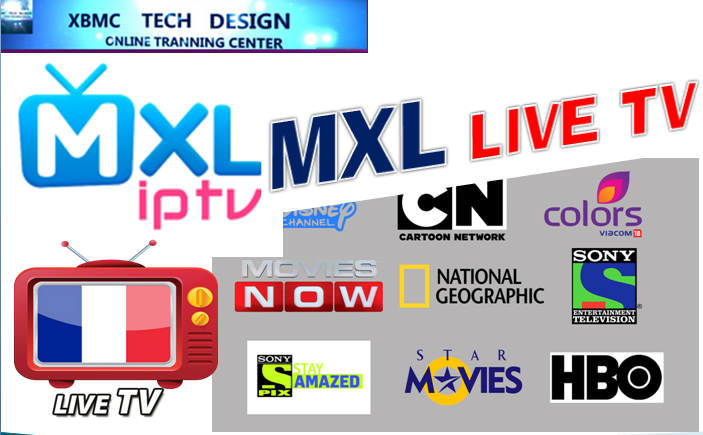 Download MXL IPTV APK- FREE (Live) Channel Stream Update(Pro) IPTV Apk For Android Streaming World Live Tv ,TV Shows,Sports,Movie on Android Quick MXL TV-PRO Beta IPTV APK- FREE (Live) Channel Stream Update(Pro)IPTV Android Apk Watch World Premium Cable Live Channel or TV Shows on Android