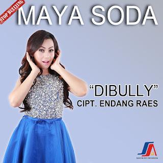 Maya Soda - Dibully