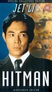 Xem Phim Thiên Thần Giết Chóc 1998