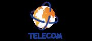 Telecom Interview Faqs