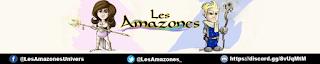 http://illuria.fr/oeuvres-litteraire/les-amazones/