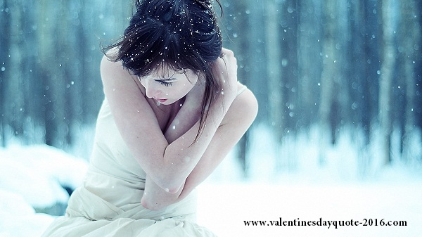 Emotional message photos for valentine day's