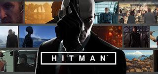 حصريا شرح : تحميل لعبة HITMAN مع جميع الحلقات بأقل حجم 19.2 جيجا برابط مباشر ومقسم :)