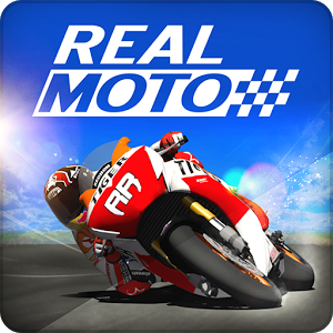 Download game real moto mod money apk
