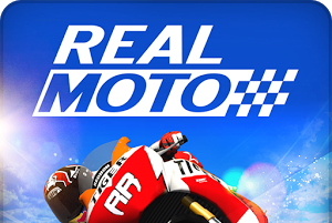 Real Moto v1.0.216 Apk + Data Mod Money Update Terbaru