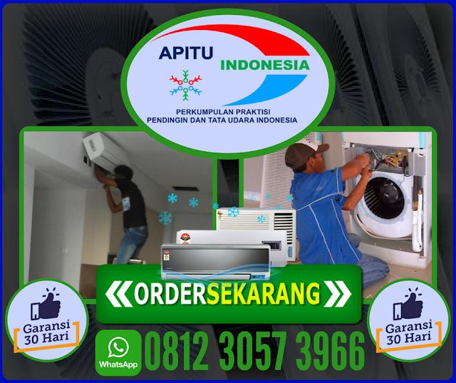 Pasang AC Surabaya Murah. 0812 3057 3966 Chat Whatshap