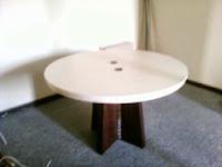 furniture-semarang-meja-rapat-23