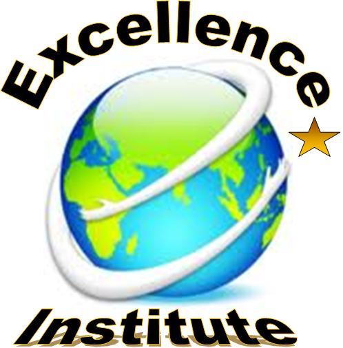 Excellence Institute
