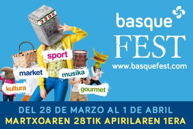 basquefest.com