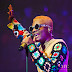 From Lagos To London:- Wizkid Set To Release Documentary Movie On His Royal Albert Hall Performance (Watch Trailer)