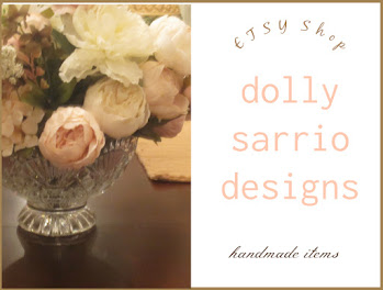 dollysarriodesigns ETSY