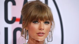 Taylor Swift Songs Picture On RepRightSongs