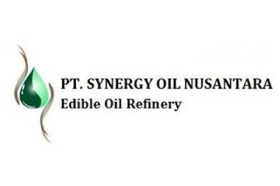 Lowongan PT. Synergy Oil Nusantara Batam April 2019