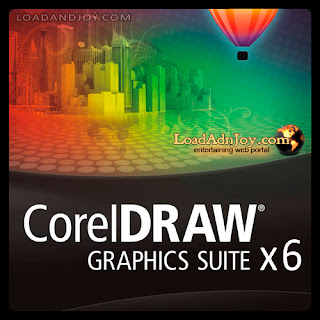 Corel draw x3 graphics suite activation code