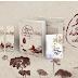 Gặp Lại Chốn Hồng Trần Sâu Nhất - Bạch Lạc Mai Full (Ebook, PDF, prc, online)
