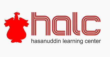 Lowongan Kerja Makassar Tentor Hasanuddin Learning Center