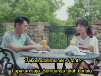 SINOPSIS Here To Heart Episode 7 PART 1