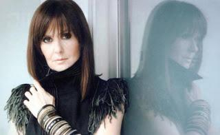 Στο νοσοκομείο με βαριάς μορφής γρίπης η Κάτια Δανδουλάκη. Η γνωστή  ηθοποιός και κριτής του Dancing αρρώστησε μία μέρα πριν το show της  Κυριακής. c68f8556ca0