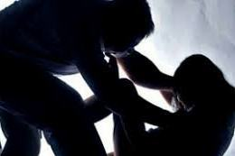 Father sexually abused daughter