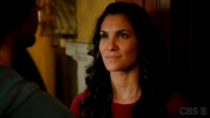 ncis la kensi and deeks dating Expect relationships to grow even deeper when ncis los angeles returns for its eighth season on cbsthe season, when it comes back on october 2 will mark a new milestone in fan favorite characters deeks and kensi.