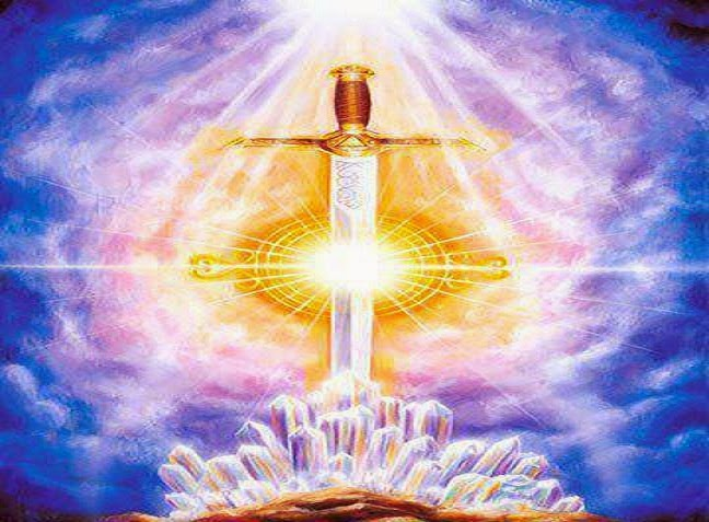 Αποτέλεσμα εικόνας για Ηλιακό Άγγελό