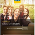 Manage Your Mtn Line With The New MyMTNApp For Android And IOS