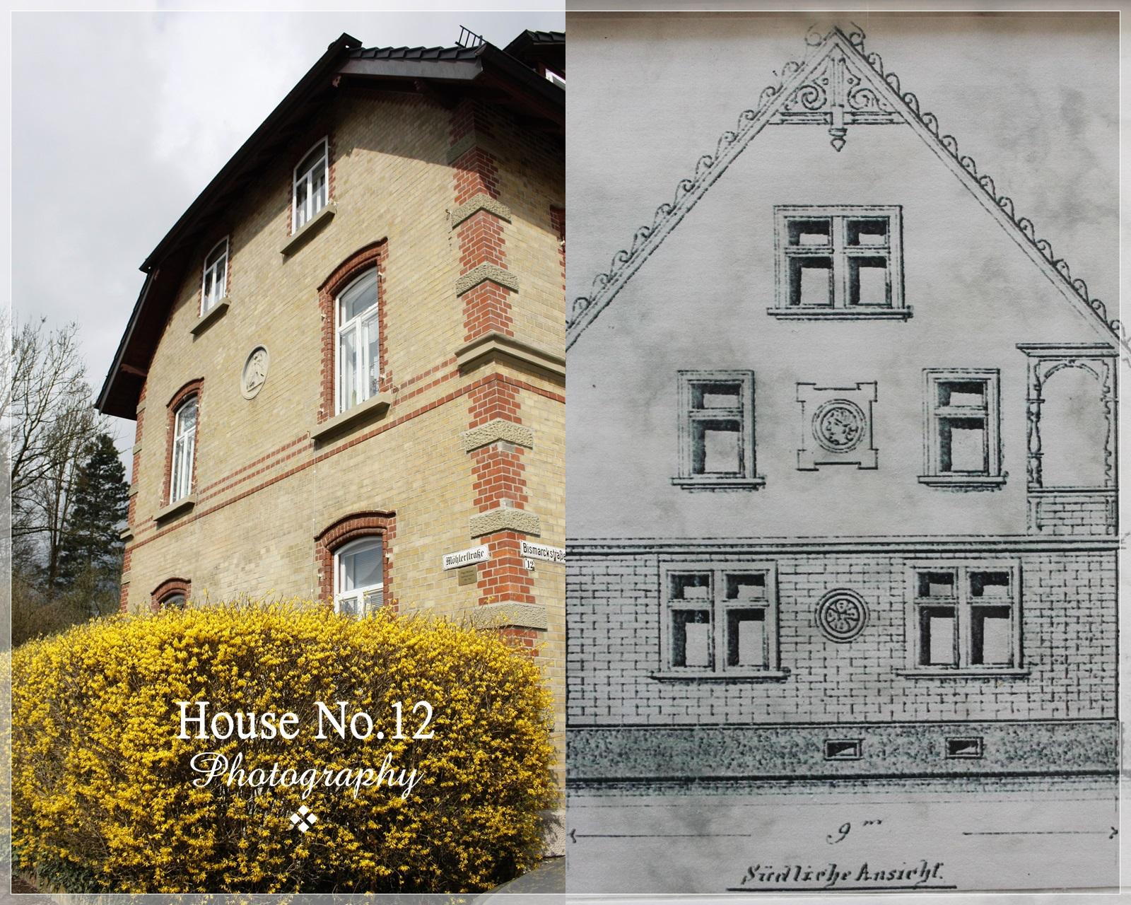 Fein Schalttafel Für Das Haus Ideen - Die Besten Elektrischen ...