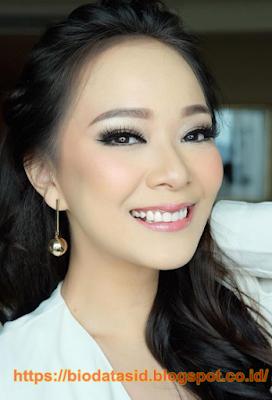 Biodata Profil Yuanita Christiani Foto Agama Fakta