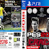 PES 2016: Crack - Versión Final | PS2 | Esp/Port l NTSC/PAL