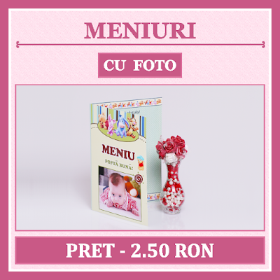 http://www.bebestudio11.com/2016/12/meniuri-botez-cu-foto.html
