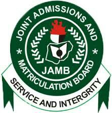 JAMB Bans Cybercafes from UTME Registration & Other e-Facilities Services