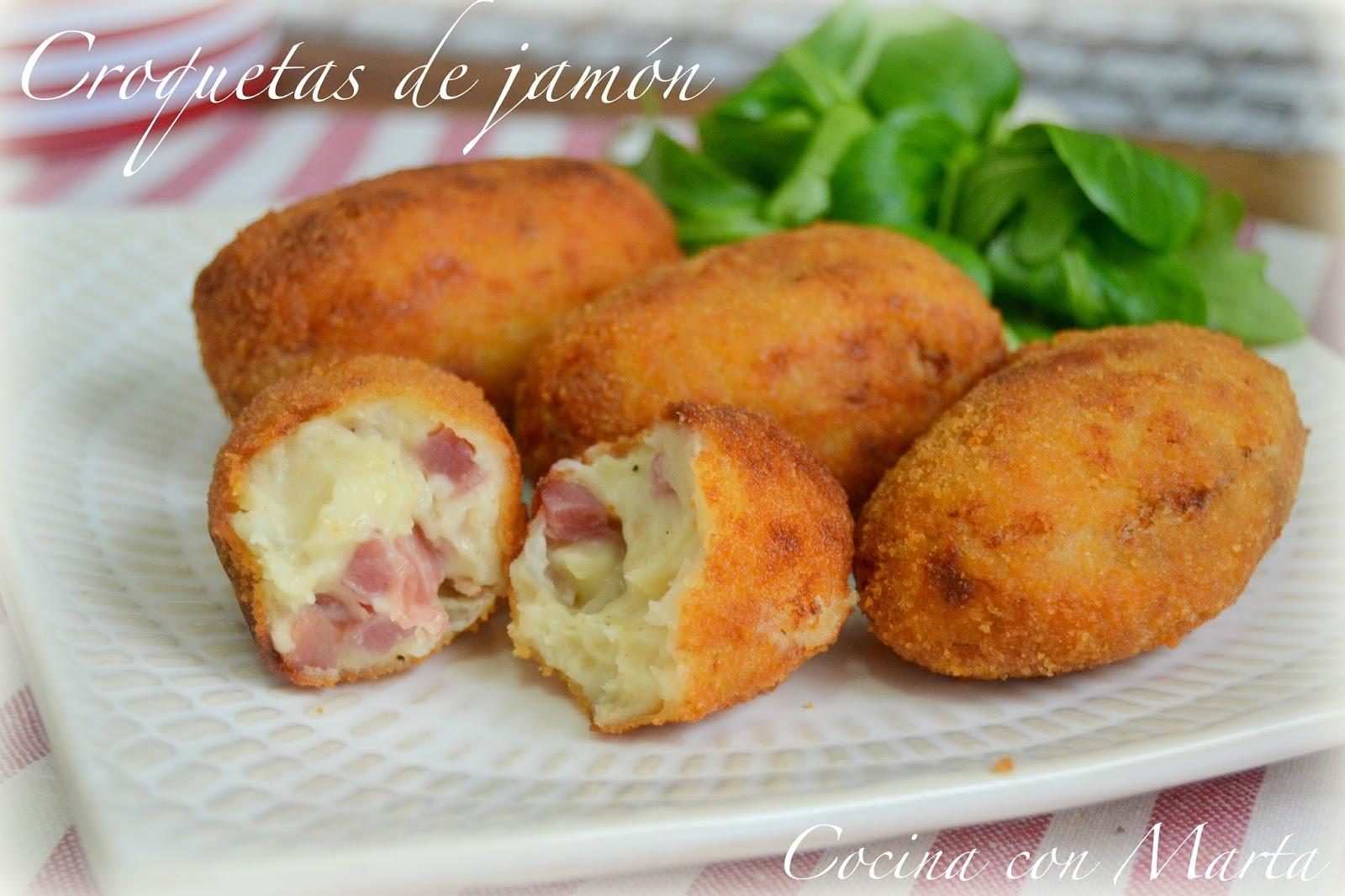 Cocina Con Marta Recetas F Ciles R Pidas Y Caseras Para