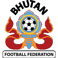 Complete List Senior Squad Jersey Number Players Roster National Football Team Bhutan 2017 2018 Newest Recent Squad Call-up 2019 2020