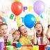 Membuat Sendiri Kue Ulang Tahun Sederhana