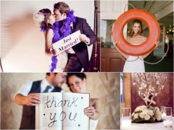 Konsultant Ślubny, Wedding Planner, Agencja Ślubna