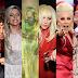 """Billboard: """"8 momentos notables de Lady Gaga en su regreso tan esperado"""""""
