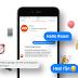 Eerste chatbot (Facebook Messenger) in Nederland geeft consumenten energieadvies