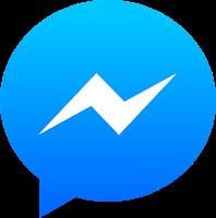 تحميل برنامج فيس بوك ماسنجر 2018 Facebook Messenger برابط مباشر مجانا