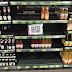 """Buenismo sin fronteras: Un supermercado quiere combatir la """"xenofobia"""" de esta manera"""