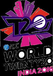 https://2.bp.blogspot.com/-3TmWZt2NeWE/VthrGLl8XAI/AAAAAAAADUw/pERXOU6PLW4/s300/2016_ICC_World_Twenty20_logo.png