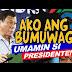 AMINADO! Duterte ipinagmalaki ang TAGUMPAY sa pagbuwag sa mga Oligarchs sa Pilipinas