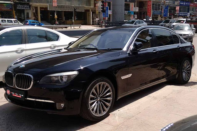 Best BMW's of All Time That Will Take Your Heart Away