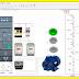 Télecharger un excellent programme simulation schemas électrique