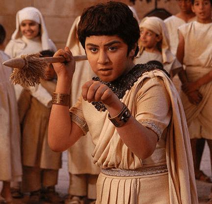 حقائق لا تعرفها عن بطل مسلسل يوسف الصديق