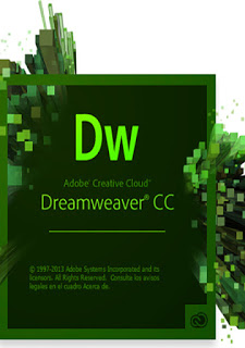 DOWNLOAD ADOBE DREAMWEAVER CC 2017 FULL VERSION MEDIAFIRE
