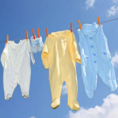 dicas-para-cuidar-da-roupa-do-bebe