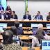 Deputado Fábio Trad promove audiência pública em defesa dos direitos da pessoa  com transtorno de espectro autista