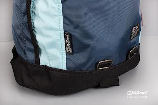 kzone 背包 Backpack