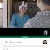 Cara Mengaktifkan App Split Screen di Realme RMX1811
